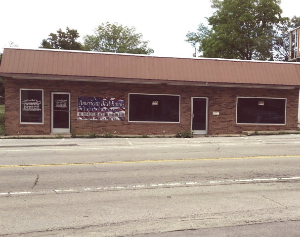 Real Estate for Sale, ListingId: 33594834, Livingston,TN38570
