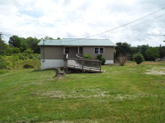 Real Estate for Sale, ListingId: 33645059, Jamestown,TN38556