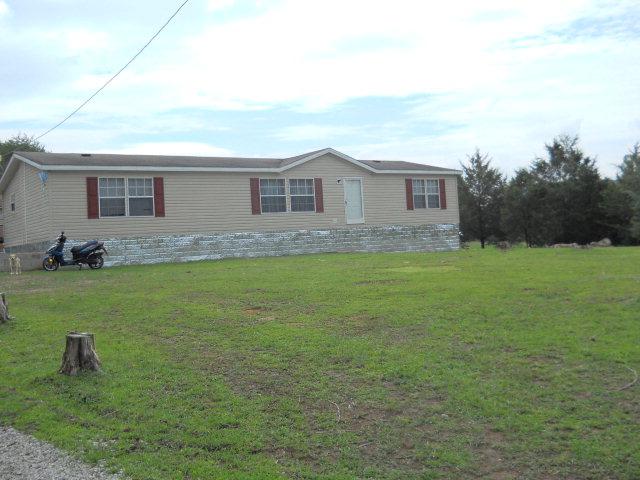 Real Estate for Sale, ListingId: 33645053, Rock Island,TN38581