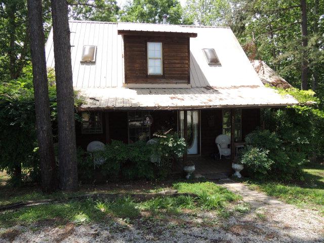 Real Estate for Sale, ListingId: 35736802, Jamestown,TN38556
