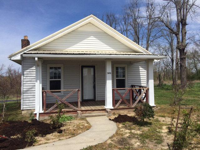 Real Estate for Sale, ListingId: 36996572, Monterey,TN38574