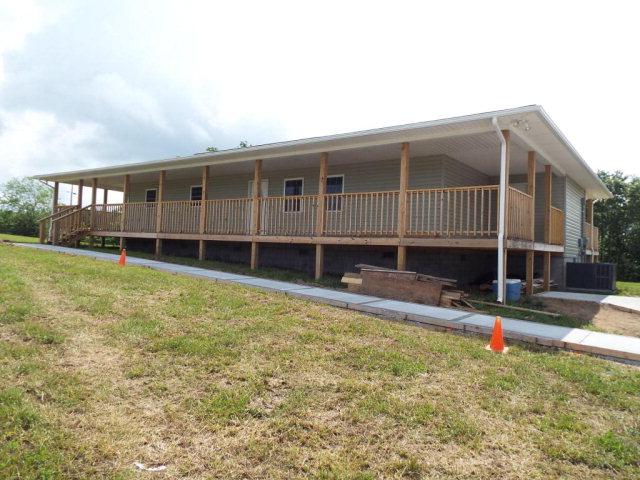 Real Estate for Sale, ListingId: 33665561, Grimsley,TN38565