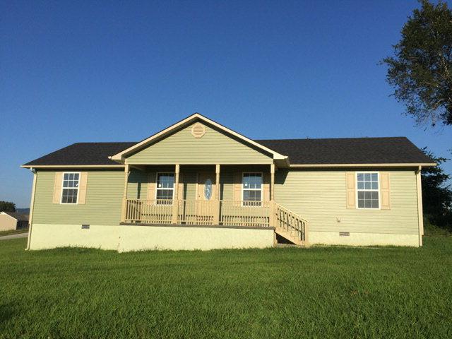 Real Estate for Sale, ListingId: 33665548, Sparta,TN38583