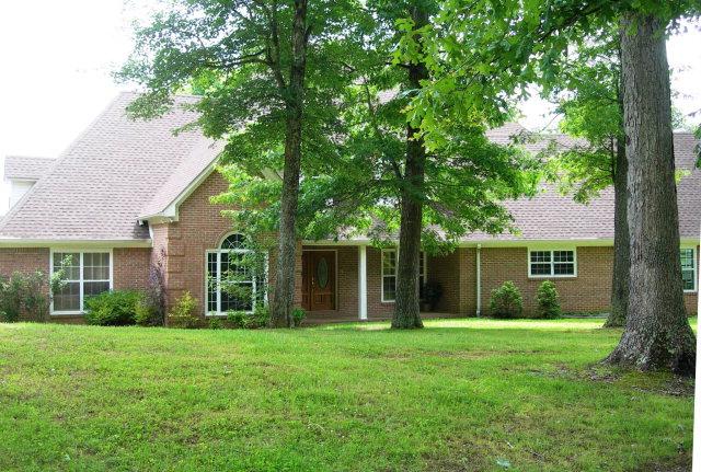 Real Estate for Sale, ListingId: 33665553, Baxter,TN38544