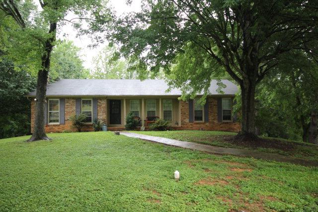 Real Estate for Sale, ListingId: 33688779, Gainesboro,TN38562