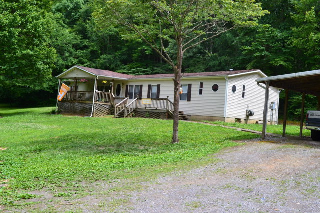 Real Estate for Sale, ListingId: 33688770, Celina,TN38551