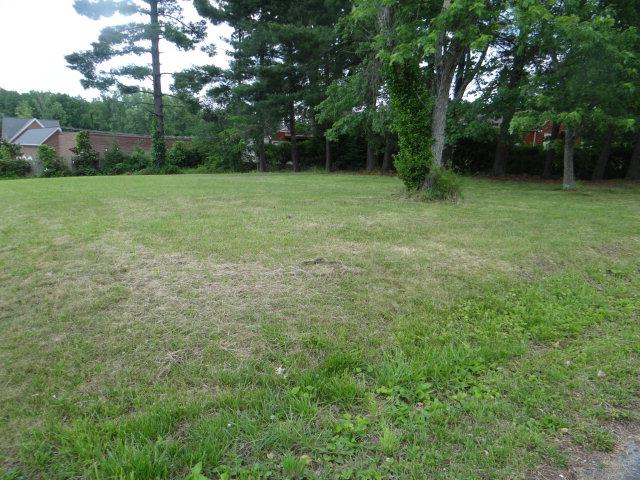 Real Estate for Sale, ListingId: 33688775, Cookeville,TN38501