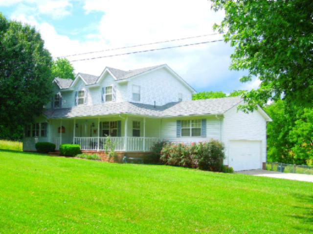 Real Estate for Sale, ListingId: 33688771, Alexandria,TN37012