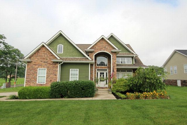 Real Estate for Sale, ListingId: 33712211, Cookeville,TN38501