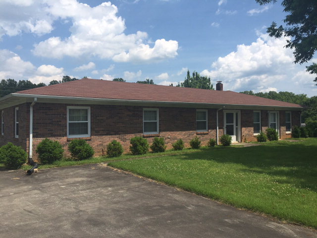 Real Estate for Sale, ListingId: 33712203, Cookeville,TN38501