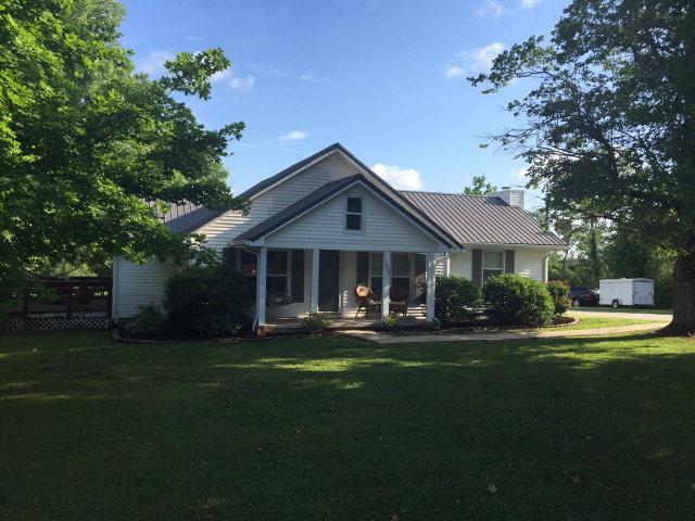 Real Estate for Sale, ListingId: 33712206, Cookeville,TN38501