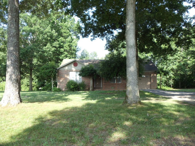 Real Estate for Sale, ListingId: 33712208, Cookeville,TN38501