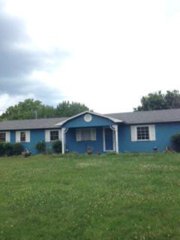 Real Estate for Sale, ListingId:33712213, location: 926 County House Rd Sparta 38583