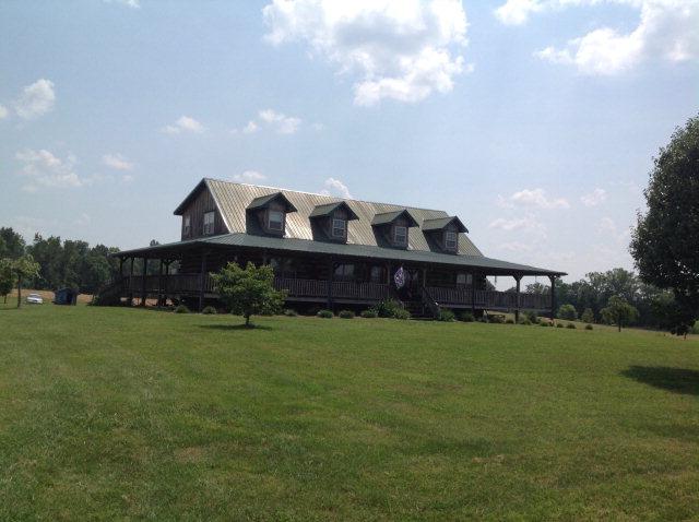 Real Estate for Sale, ListingId: 33749874, Sparta,TN38583