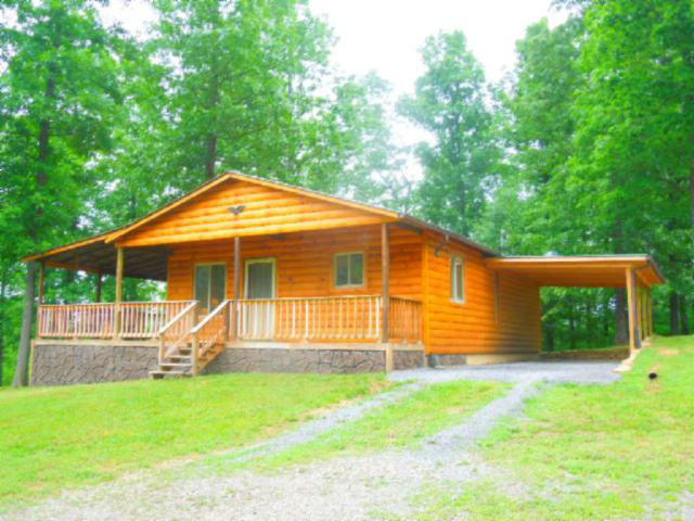 Real Estate for Sale, ListingId: 33749876, Hilham, TN  38568