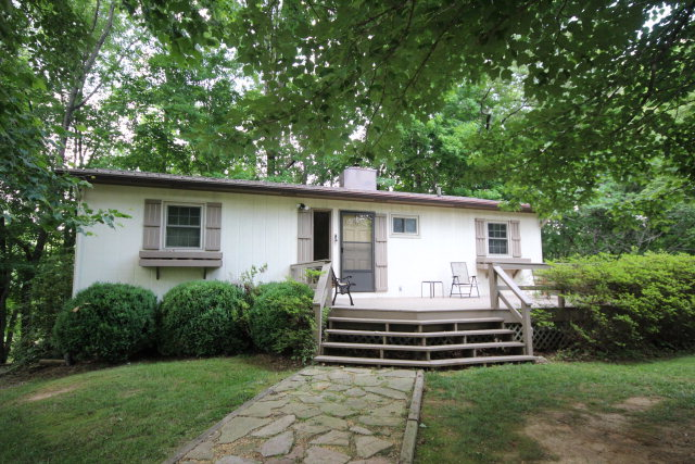 Real Estate for Sale, ListingId: 33749877, Cookeville,TN38506