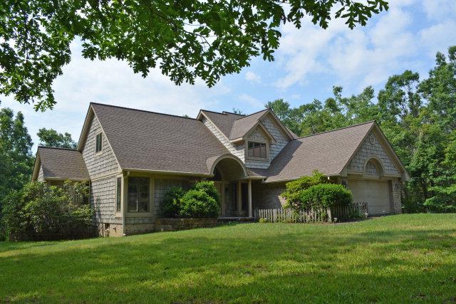 Real Estate for Sale, ListingId: 33749880, Sparta,TN38583