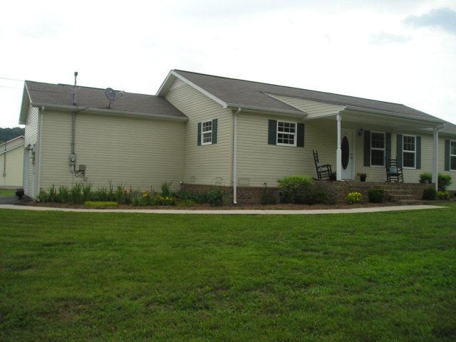 Real Estate for Sale, ListingId: 33749881, Sparta,TN38583