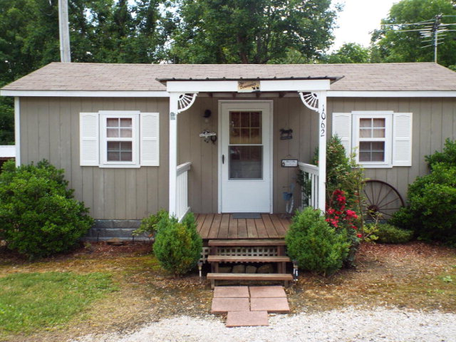 Real Estate for Sale, ListingId: 33749872, Jamestown,TN38556