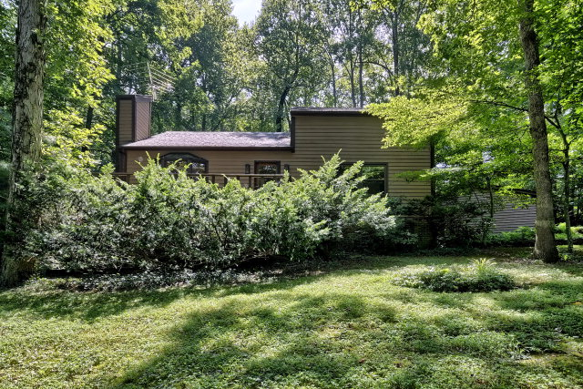 Real Estate for Sale, ListingId: 33768960, Cookeville,TN38506