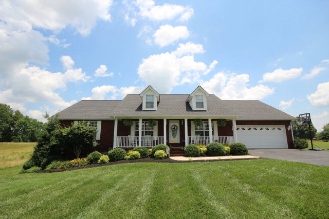 Real Estate for Sale, ListingId: 33768961, Cookeville,TN38506
