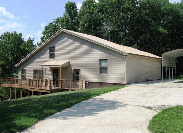 Real Estate for Sale, ListingId: 33788816, Livingston,TN38570