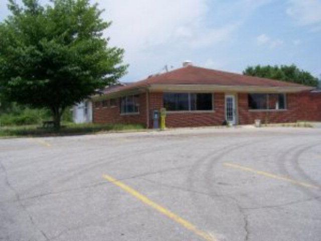 Real Estate for Sale, ListingId: 33788814, Pikeville,TN37367