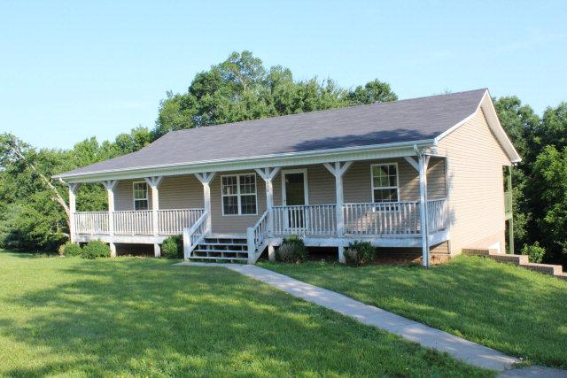 Real Estate for Sale, ListingId: 33804688, Cookeville,TN38501