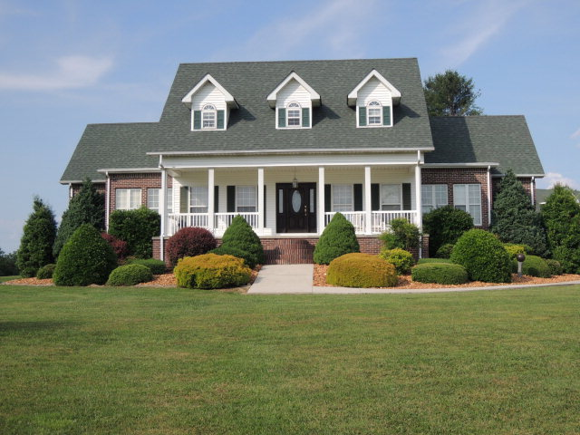 Real Estate for Sale, ListingId: 35736814, Jamestown,TN38556