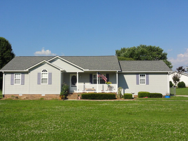 Real Estate for Sale, ListingId: 33804690, Cookeville,TN38501