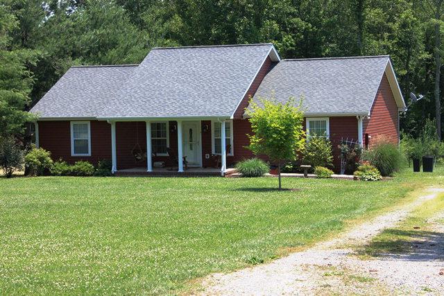 Real Estate for Sale, ListingId: 33804664, Cookeville,TN38506