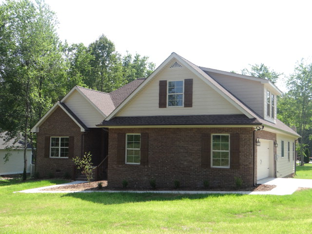 Real Estate for Sale, ListingId: 33831145, Cookeville, TN  38506