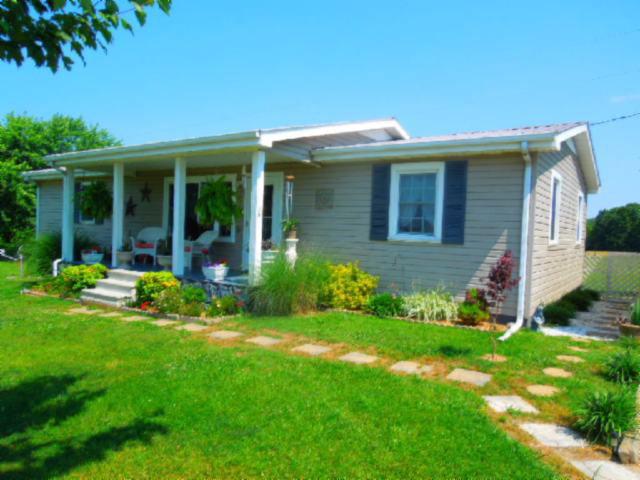 Real Estate for Sale, ListingId: 33831142, Allons,TN38541