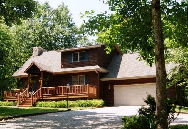 Real Estate for Sale, ListingId: 33891503, Monterey,TN38574