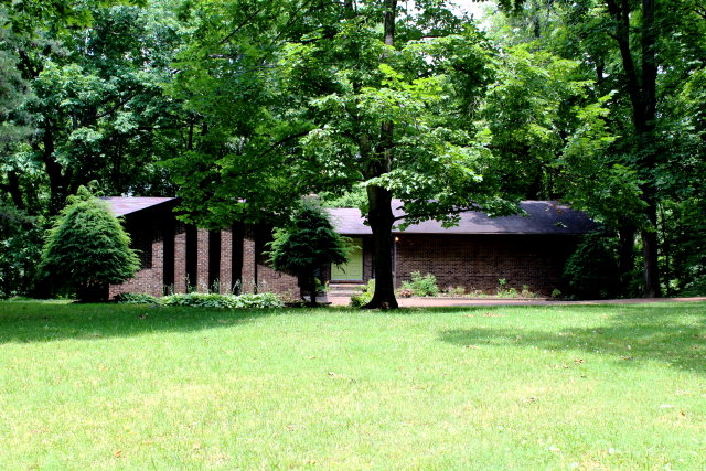 Real Estate for Sale, ListingId: 33848029, Sparta,TN38583