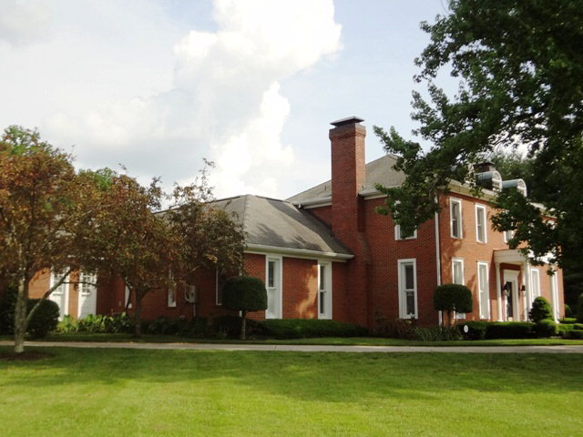 Real Estate for Sale, ListingId: 33848033, Cookeville,TN38501
