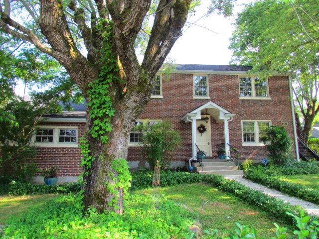 Real Estate for Sale, ListingId: 33881056, Gainesboro,TN38562