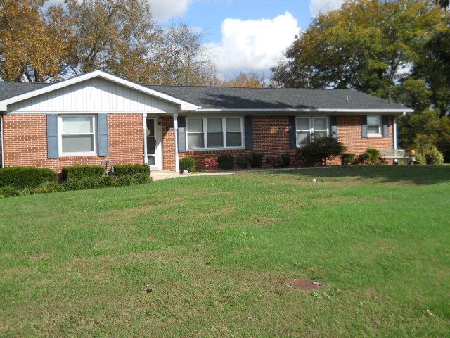 Real Estate for Sale, ListingId: 33881040, Sparta,TN38583