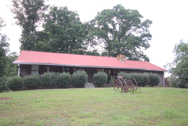 Real Estate for Sale, ListingId: 33881055, Livingston,TN38570