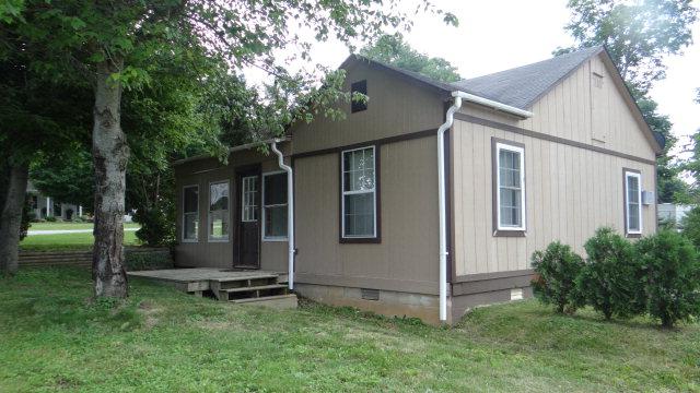 Real Estate for Sale, ListingId: 33881060, Cookeville,TN38506