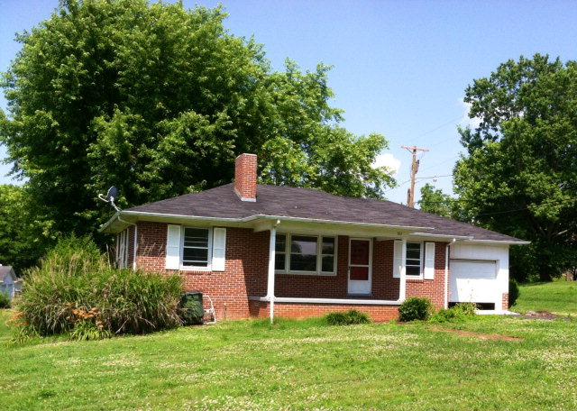 Real Estate for Sale, ListingId: 33881042, Sparta,TN38583