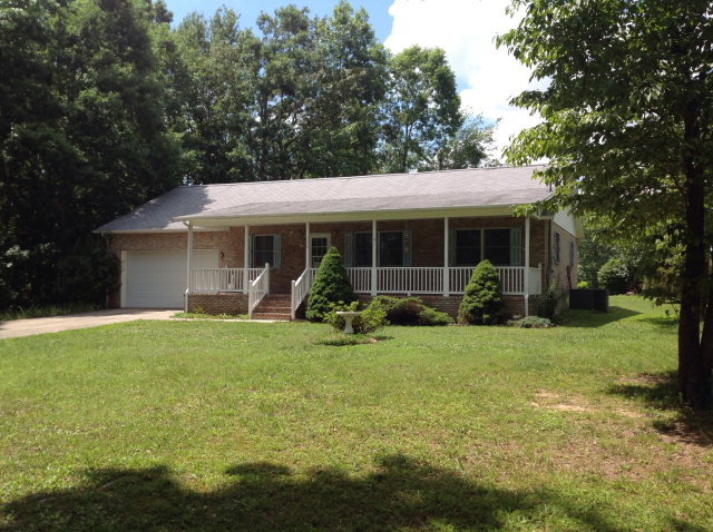 Real Estate for Sale, ListingId: 33881043, Sparta,TN38583