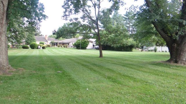 Real Estate for Sale, ListingId: 33922980, Cookeville,TN38501