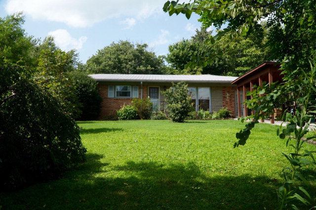Real Estate for Sale, ListingId: 33922774, Cookeville,TN38501