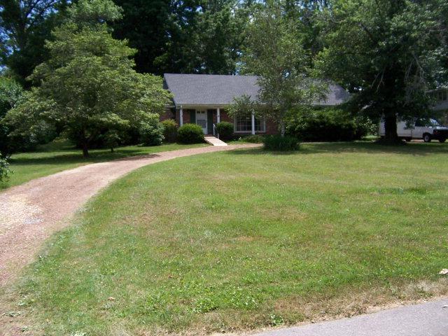 Real Estate for Sale, ListingId: 33922775, Cookeville,TN38501