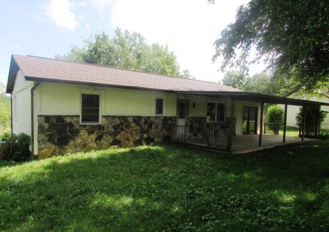 Real Estate for Sale, ListingId: 33923084, Crossville,TN38572