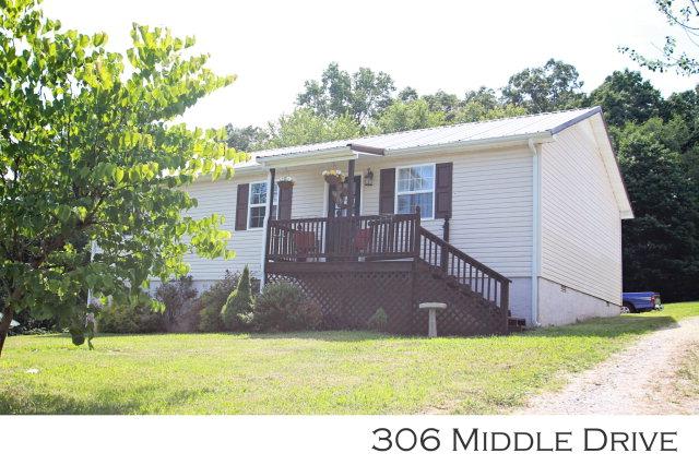 Real Estate for Sale, ListingId: 33923080, Sparta,TN38583