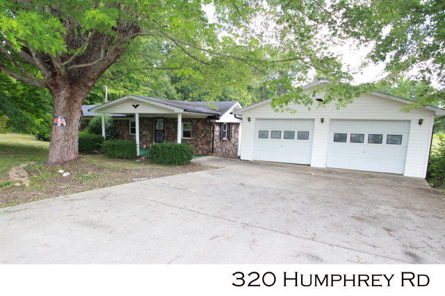 Real Estate for Sale, ListingId: 33923079, Walling,TN38587
