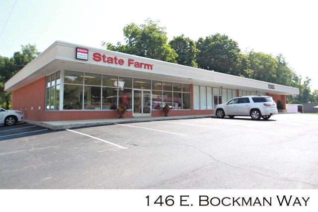 Real Estate for Sale, ListingId: 33923081, Sparta,TN38583