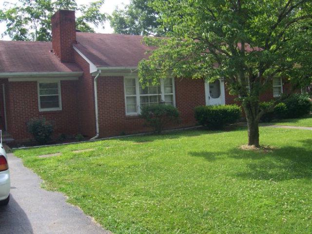 Real Estate for Sale, ListingId: 33923041, Livingston,TN38570